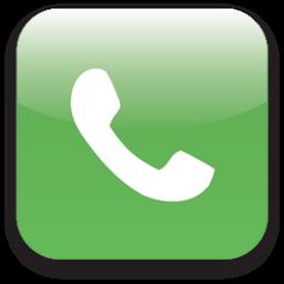 phonedd